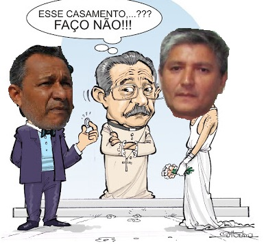 charge_casamento