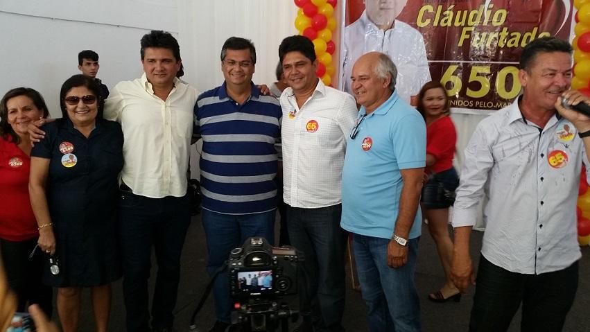 Flavio_Furtado2 (1)