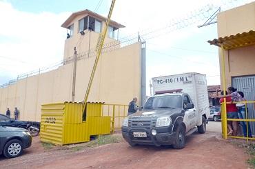 penitenciaria-02-presos-mortos