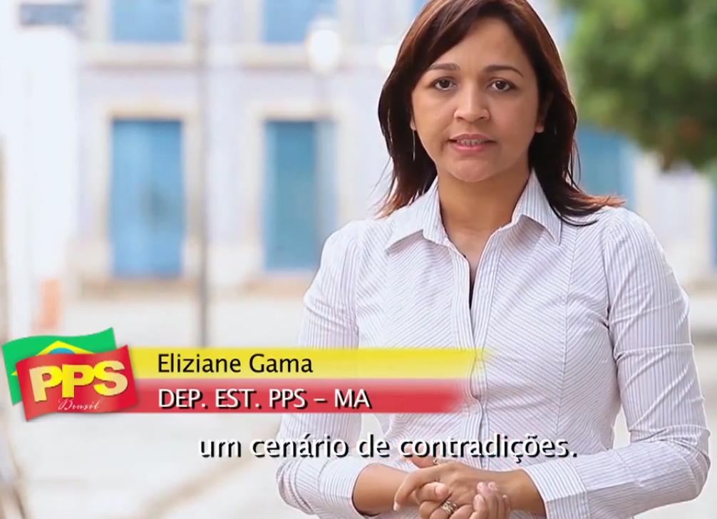 eliziane-PPS