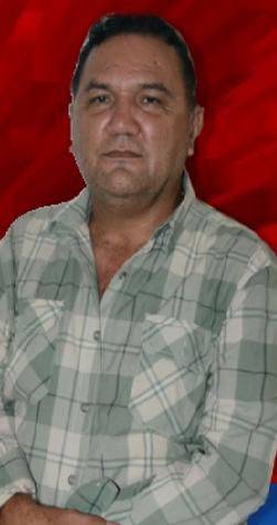 lourival