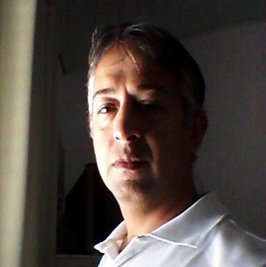 Delegado Titular, Dr. Carlos Renato.