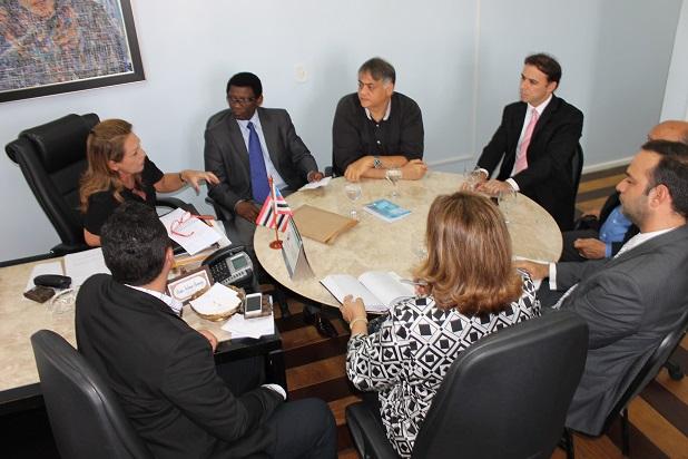 REunião Proc Estado e Município (2)