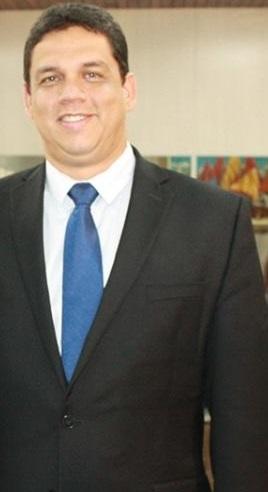Luiz Carlos Lula Fylho