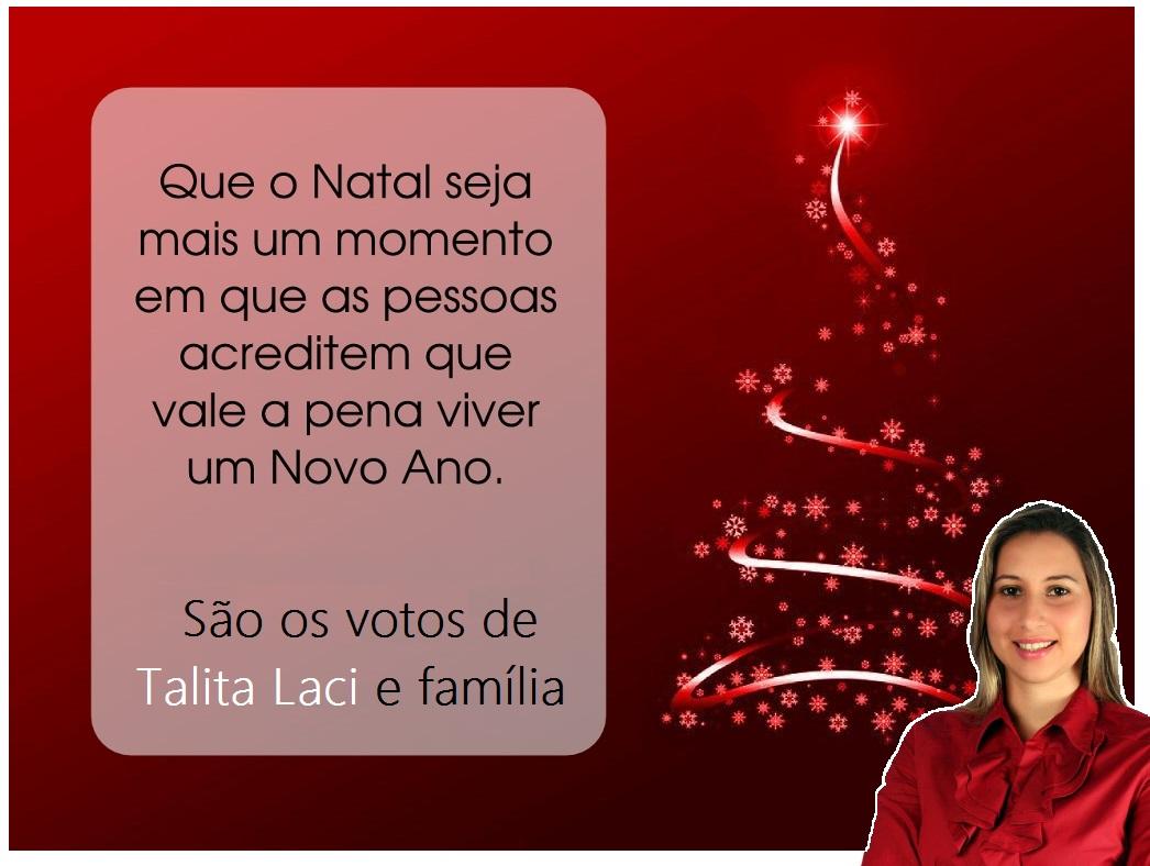 cartao_natal_2010