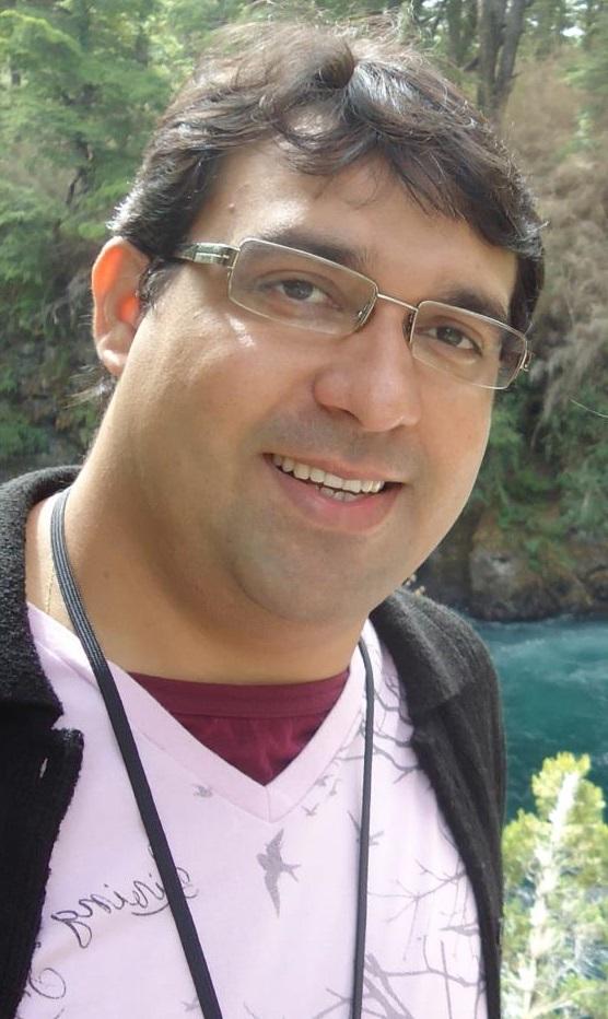 diretoria de Comunicação da Assembleia Legislativa do Maranhão é o jornalista Matias Marinho Sirqueira,