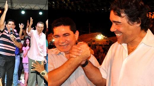 Alan-faz-gesto-de-Lobão-Filho-Pra-Frente-Maranhão