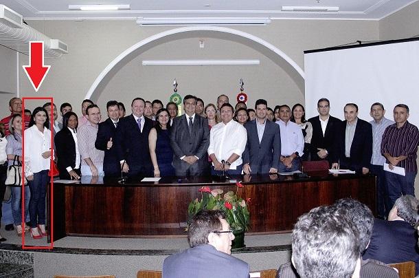 Foto 1 Nael Reis Reuniao governador com prefeitos (1)