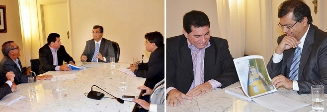 Governo-e-Prefeitura-de-Bacabeira1 (1)