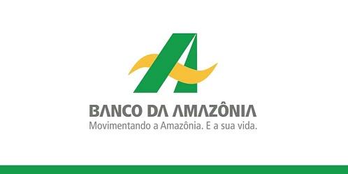 concurso-banco-da-amazonia2