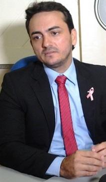 Delegado-Márcio-Dominici-e1413467973172