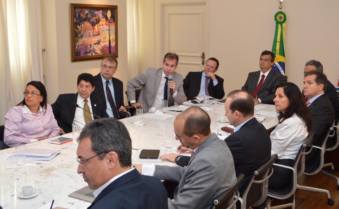 Foto1_FranciscoCampos_Conselho_empresarial (1)