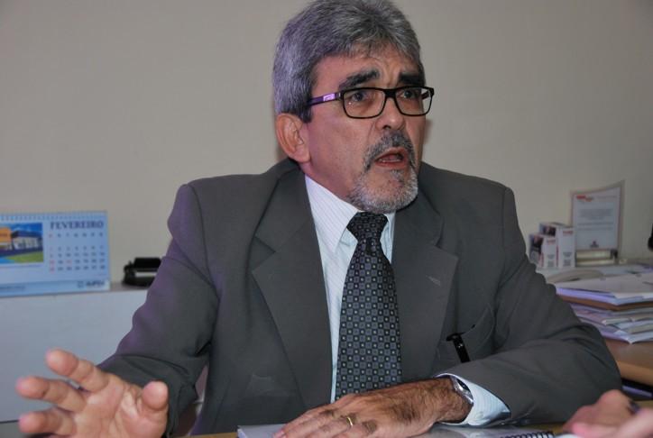 Procurador-José-Henrique