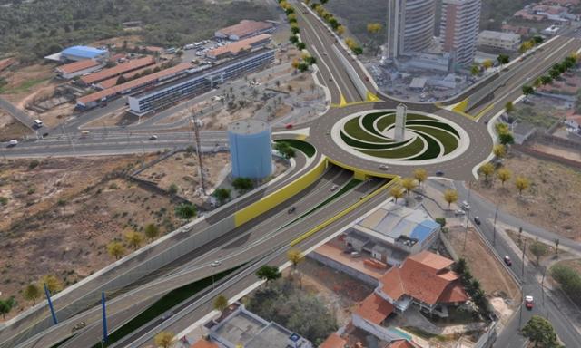 Projeto_Viaduto_Calhau-5 (1)