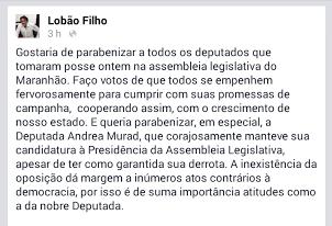 lobao (1)
