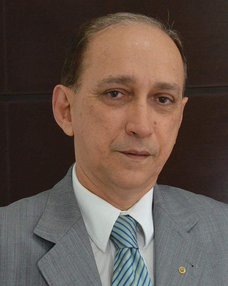 """Vice-presidente do TRE-MA disse que """"não tenho conhecimento nada"""", desmentindo aliados do prefeito cassado."""
