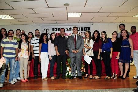 Foto_FranciscoCampos_Governador_Flavio_Dino_aula_Direito (2)