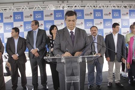 Foto_NaelReis_Governador_Flavio_Dino_assinatura_ponte (3)