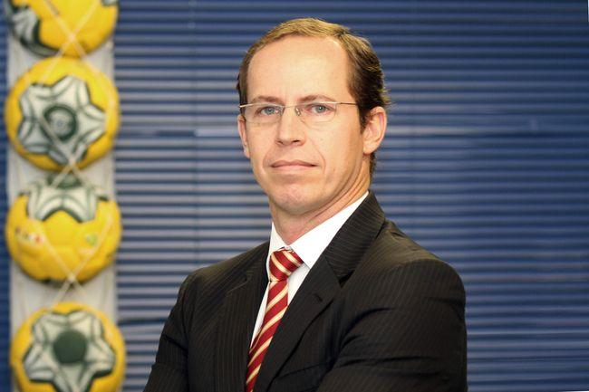 Ricardo-Cappelli