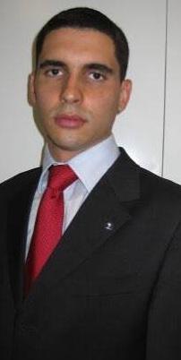juiz Marcelo Santana Farias,