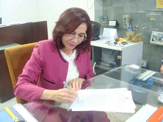 Foto-1_Divulgação-Critérios-eleição-diretores