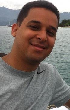 Brunno-Eduardo-Matos-Soares-foi-morto-na-saída-de-uma-festa-e1412608763953