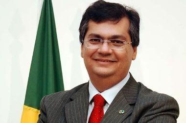 FLAVIO DINO - GOVERNADOR