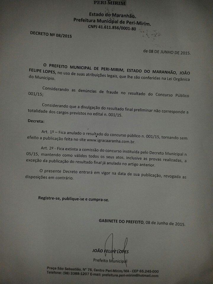 PRM (1)
