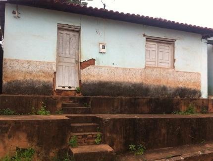 Sao-Joao-dos-Patos-2