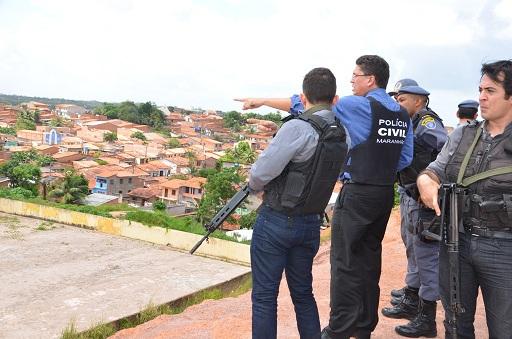 Secretário-de-Segurança-e-a-Polícia-Civil-e-Militar-deflagram-operação-permanente-no-Polo-do-Coroadinho3-1024x678