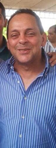 luis-fernando-silva-pre-candidato-ao-governo-do-maranhao-paulo-marinho-jr-e--o-ex-prefeito-e-ex-deputado-federal-paulo-marinho-78140
