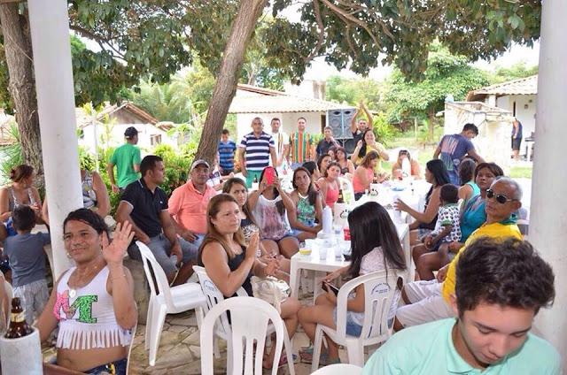 prefeito_de_Raposa_em_seu_anivers_rio._01