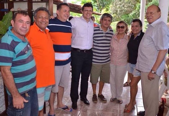 prefeito_de_Raposa_em_seu_anivers_rio