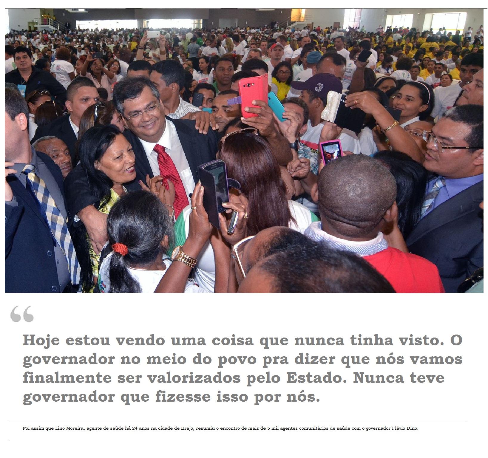 Foto3_KarlosGeromy - Seminário agentes de Saúde