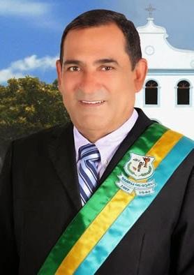 Josemar