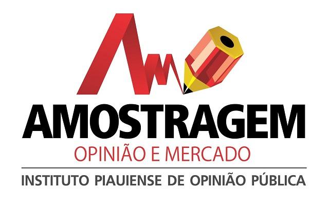 Logo Amostragem