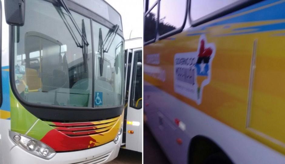 novos-onibus-governo-maranhao-940x540