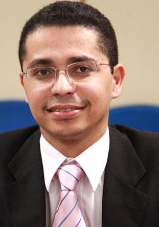 Advogado-Carlos-Lula