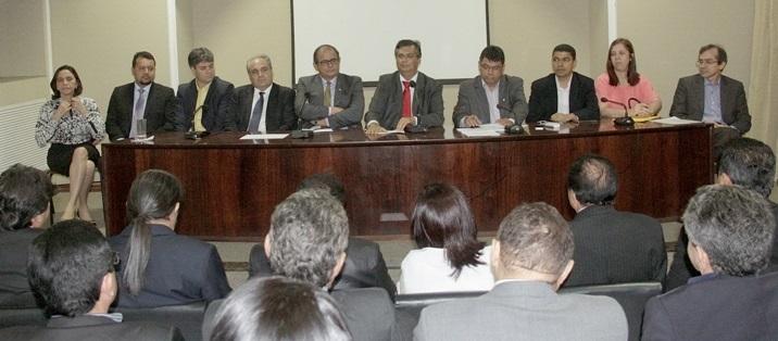 Foto2_NaelReis-Reunião-com-deputados