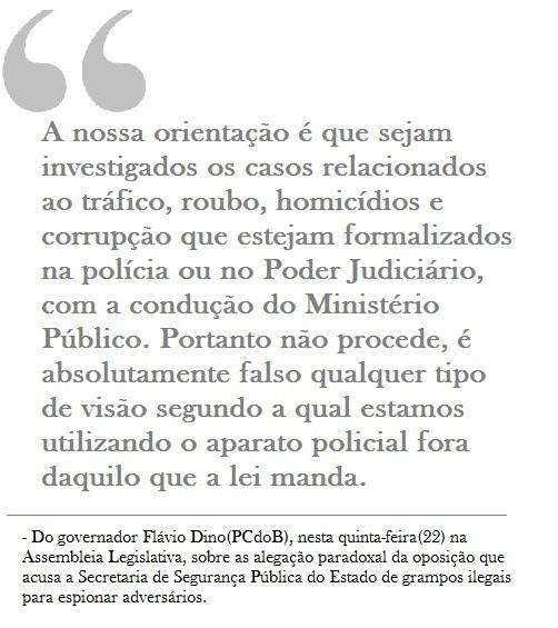 1_dutra_recebe_apoio_do_pcdo_b_para_eleicao_2016__foto_gilson_teixeira__2_-131379
