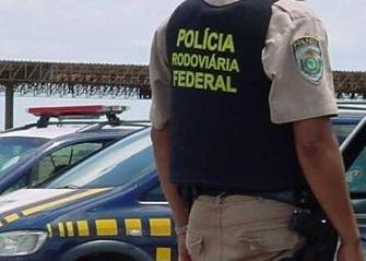 Polícia-Rodoviária-Federal-Autorizado-o-provimento-de-71-vagas