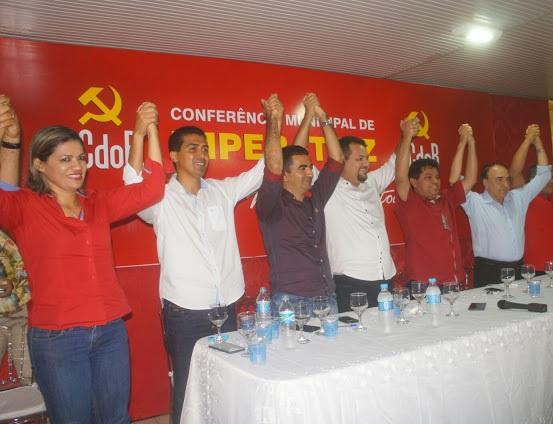 final conferencia