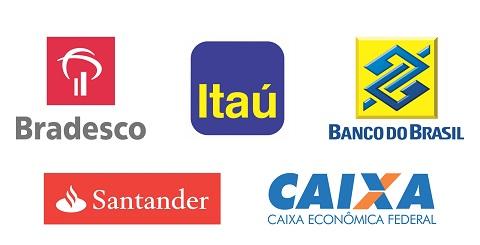 www.promoideia.com.br