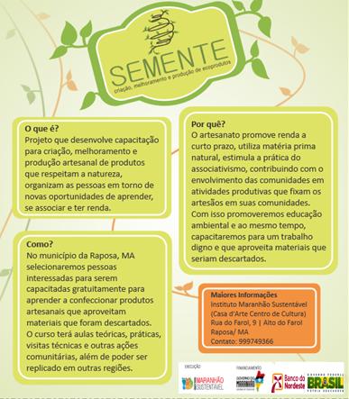 Folheto Semente_0911