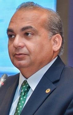 Fabio Braga Bahia