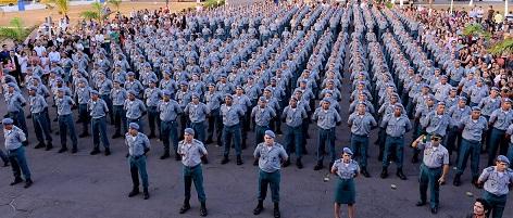 Foto3_AntônioMartins-Formatura-Policiais-1180x502