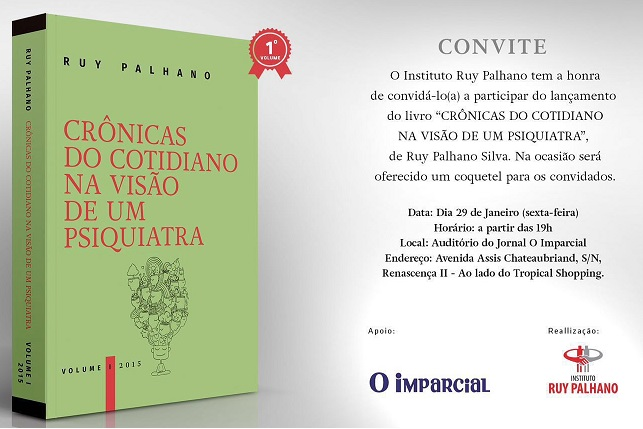 livro-cronicas-convite