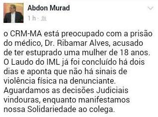 MURAD2