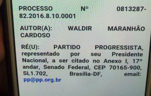 IMG-20160428-WA0043