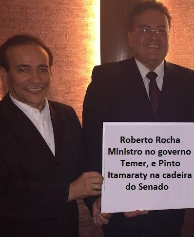 RR-foto-7-diploma-Pinto-e-Paulo-Matos